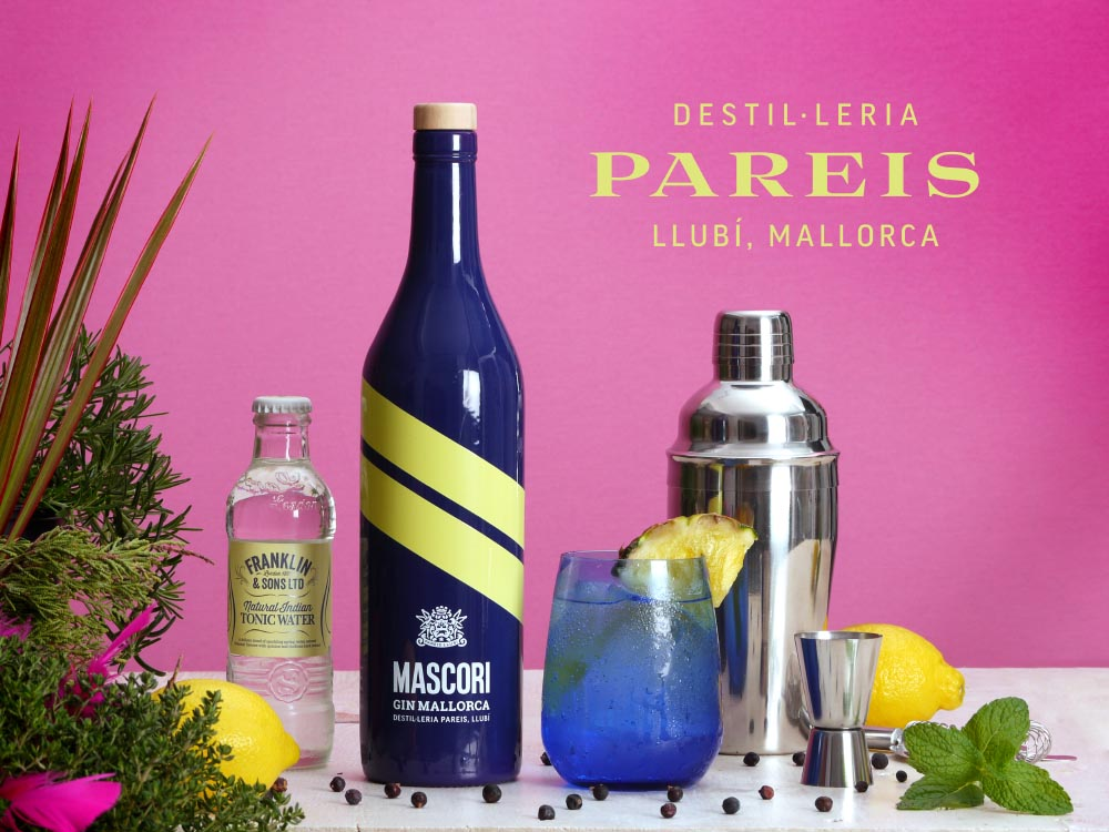 new-western-gin-citrus-fruity-gin-cool-bottle-shop-gift-special-geschenk-typisch-mallorca