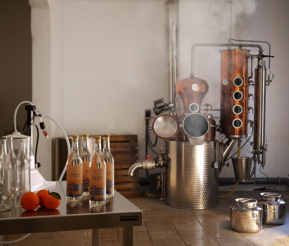 distillery-little-typical-mallorca-products-kaufen-produkte