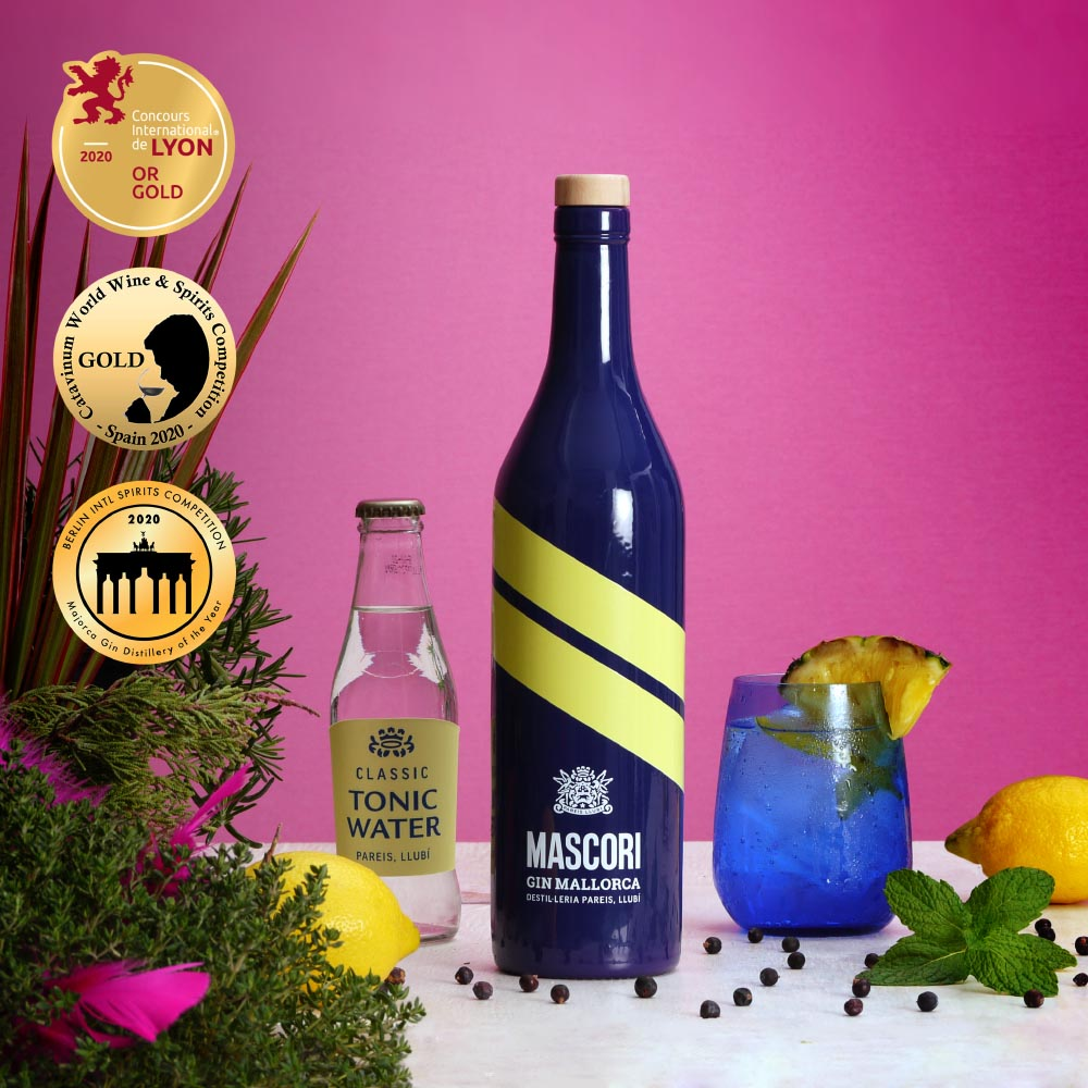 mascori-gin-mallorca-best-awarded-citric-zitronen-spain-genever