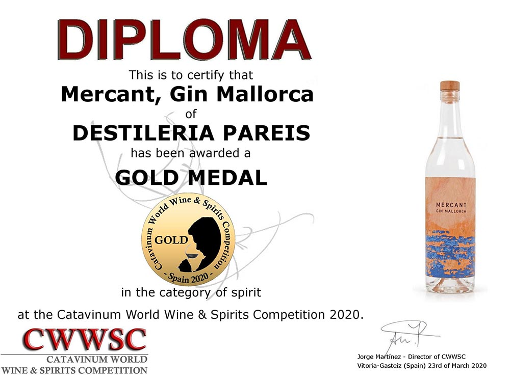 gold-medal-award-winning-best-gin-mercant-beste-mallorca