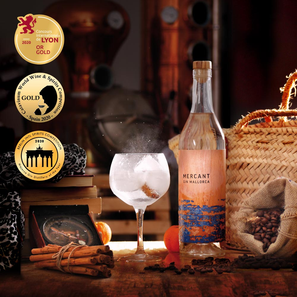 gin-mercant-mallorca-best-artisan-cinnamon-orange-spanish